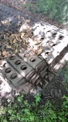 Плита аэродромная К-1 Д