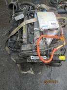 Двигатель в сборе. Toyota Alphard, ATH10, ATH10W Двигатель 2AZFXE