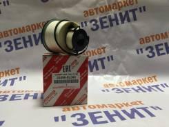 Фильтр топливный, сепаратор. Toyota Hilux, GUN125, GUN126, GUN135 Двигатели: 1GDFTV, 2GDFTV