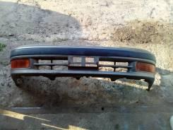 Бампер. Toyota Carina E, AT191L, ST191L, AT190L, CT190L Toyota Caldina, CT196V, CT190G, CT199V, AT191G, ET196V, ST195G, ST198V, ST190G, ST191G, CT198V...