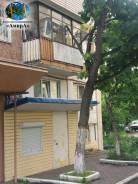 Продажа нежилого помещения с отдельным выходом Енисейская 20. Улица Енисейская 20, р-н Вторая речка, 47кв.м.