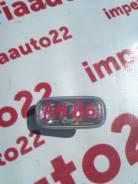 Повторитель поворота в крыло. Audi: A6 allroad quattro, RS6, S6, A4, A6, S3, A3, RS4, S4 Двигатели: AKE, APB, ARE, ASB, AUK, BAS, BAU, BCZ, BEL, BES...