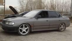 Subaru Legacy. BC5, EJ20