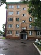 3-комнатная, улица Короленко 17. 5 КМ, частное лицо, 61кв.м. Дом снаружи