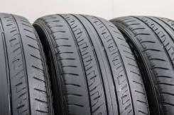 Dunlop Grandtrek PT2. Летние, 2012 год, 10%, 4 шт