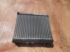 Радиатор отопителя. Mitsubishi Galant, E52A, E53A, E54A, E55A, E57A, E64A, E72A, E74A, E75A, E77A, E84A, E88A Mitsubishi Eterna, E52A, E53A, E54A, E57...