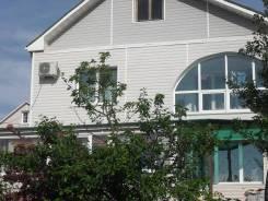 """Продам """"Дом мечты """"возле моря. Ул. Береговая, 6-ой проезд, уч. 12, р-н Золотари, площадь дома 133кв.м., скважина, электричество 15 кВт, отопление эл..."""