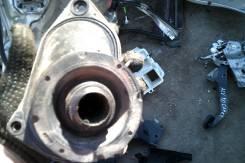 Пыльник рулевой системы. Toyota Camry, ACV40