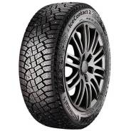 Continental ContiIceContact 2 SUV, 235/60 R18