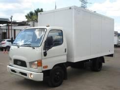 Hyundai HD65. Hyundai HD 65 (hyundai hd 78 ) (0988), 3 900куб. см., 4 000кг., 4x2