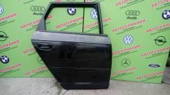 Дверь боковая. Audi A3, 8PA