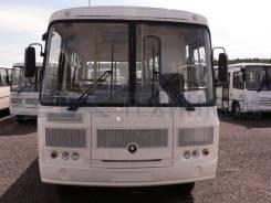 ПАЗ 32053. Продается автобус , 41 место, В кредит, лизинг
