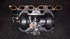 Коллектор впускной. Toyota: Mark II Wagon Blit, Crown Majesta, Crown, Verossa, Mark II, Cresta, Altezza, Chaser Двигатель 1GFE