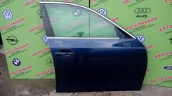 Дверь боковая. BMW M5, E60, E61 BMW 5-Series, E60, E61 Двигатели: M57D25TU, M57D30TU2, N53B25UL, N54B25, M54B22, M54B25, N43B20OL, N54B25OL, M57D30TUT...
