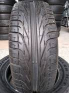 Pirelli P5000 Drago. Летние, 5%, 1 шт