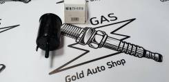 Фильтр топливный, сепаратор. Seat Arosa, 6H1 Seat Ibiza, 6L1 Seat Cordoba, 6KR, 6L2, 6L5 Volkswagen: Gol, Touran, Lupo, Golf, Fox, Polo Audi S3, 8P1...