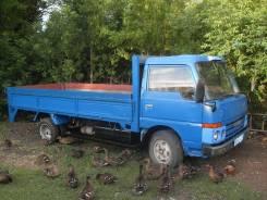 Nissan Atlas. Продается грузовик , 3 000куб. см., 4 925кг.
