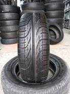 Pirelli P6000. Летние, 5%, 1 шт