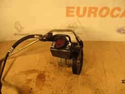 Гидроусилитель руля. Peugeot 206