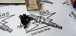 Фильтр топливный, сепаратор. Toyota: Avalon, Windom, Camry Gracia, Mark II Wagon Qualis, Solara, Camry, Mark II Lexus ES300, MCV20 Двигатели: 1MZFE, 2...