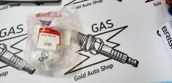 Фильтр топливный, сепаратор. Honda Accord, CL7, CL9 Двигатели: K20A, K24A
