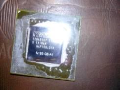 Видеочип Nvidia N12E-GE-A1 NAP106.01V с ноута Gf 555m DNS Графический