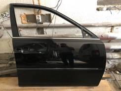 Дверь боковая. Toyota Camry, ACV30, ACV30L