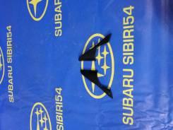 Накладка на зеркало. Subaru Legacy, BL, BL5, BL9, BLD, BLE, BP, BP5, BP9, BPE, BPH