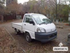 Toyota Lite Ace. KM70, 7K