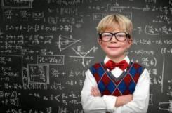 Репетитор по математике 6-11 кл. + ОГЭ+ЕГЭ