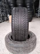 Bridgestone Regno, 225/50R16 92V