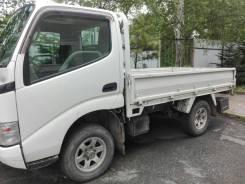 Грузоперевозки! Бортовой грузовик 1,5 тонны! Недорого!