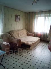 3-комнатная, улица Центральная (с. Степное) 41. Уссурийский, частное лицо, 64кв.м.