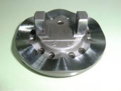 Кулачковый диск. Toyota Land Cruiser Двигатели: 1HZ, 1HZZ