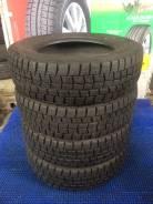 Dunlop Winter Maxx. Всесезонные, 2013 год, 10%, 4 шт