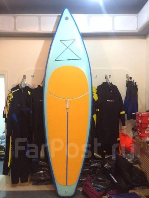 Надувная доска Sup-board для Йоги Сап борд . Магазин Круглосуточно ... d28a4c750bd
