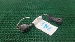 Датчик детонации 1NZFE, Toyota Allex