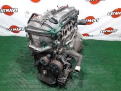 Двигатель 1AZ-FSE Toyota Avensis, Avensis Wagon, Caldina, Gaia, Nadia, Opa, Vista, Vista Ardeo