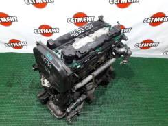 Двигатель 4G93 GDI Mitsubushi Lancer, Lancer Cedia, Lancer Cedia Wagon, Lancer Wagon, Legnum, Libero