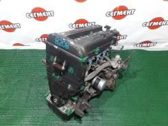 Двигатель B20B Honda CR-V, Orthia, S-MX, Stepwgn