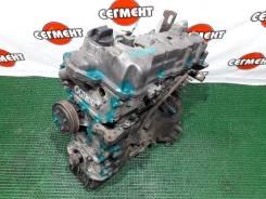 Двигатель QG18DD Nissan Bluebird, Primera, Primera Camino, Primera Camino Wagon, Primera Wagon