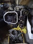 Двигатель на разбор 1mz-fe 4wd