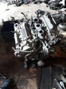 Двигатель в сборе. Lexus: IS300, IS350, IS350C, IS250C, IS250, GS450h, IS220d, IS200d, GS250, GS350 Toyota Crown, GRS180, GRS181, GRS200, GRS201 Toyot...