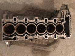 Блок цилиндров. BMW: 1-Series, 7-Series, 3-Series, 5-Series, X6, Z4 Двигатели: N54B30, N54B30TO