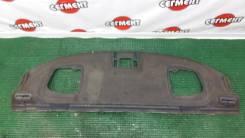 Полка багажника Honda Accord, Torneo