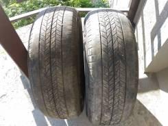 Dunlop Grandtrek ST20, P 225/65 R18