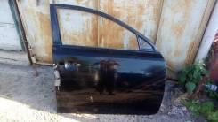 Kia Ceed Дверь передняя правая