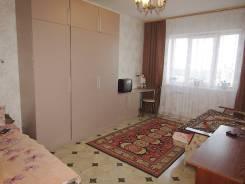 1-комнатная, улица Ленина 6а. Щелковский, частное лицо, 40,0кв.м.