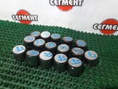 Толкатель клапана,шайба 4E/5E,4A/5A/7A,3S/4S,1GFE Toyota Caldina