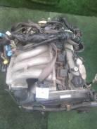 Двигатель MITSUBISHI CHARIOT GRANDIS, N84W, 4G64; MD351018 B4997